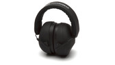 Pyramex Graphite Pattern Safety Earmuffs NRR26