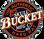 SkullBucket Aluminum Cap Style Hardhats  ~ Logo