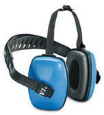Bilsum Viking V1 NRR 25 Multiple Position Ear Muffs # HL-V1 pic 1