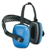 Bilsum Viking V1 NRR 25 Multiple Position Ear Muffs # HL-V1 pic 1