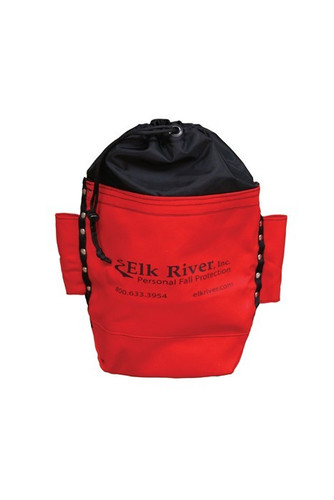 Elk River™ Drawstring Bolt Bag