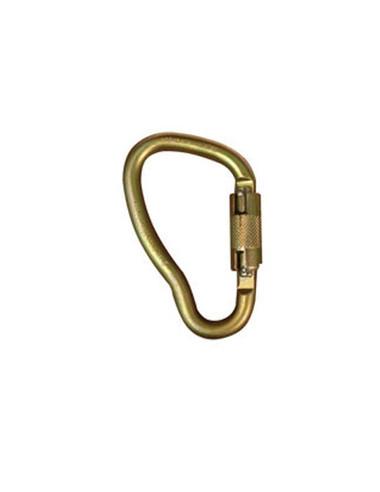 "Elk River™ Carabiner Curve 1"" Gate Opening"
