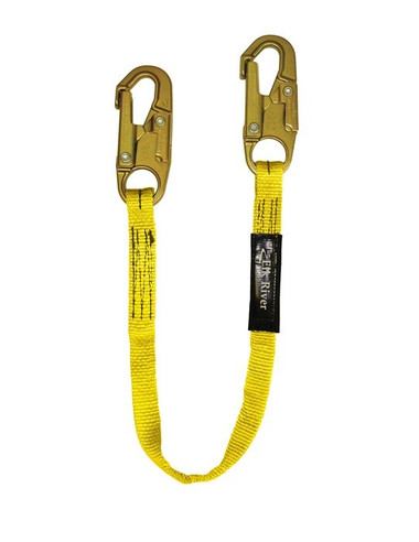 Elk River™ Centurion© Web Lanyard 3 Feet Long