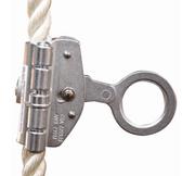 Elk River™ Trailing Rope Grab