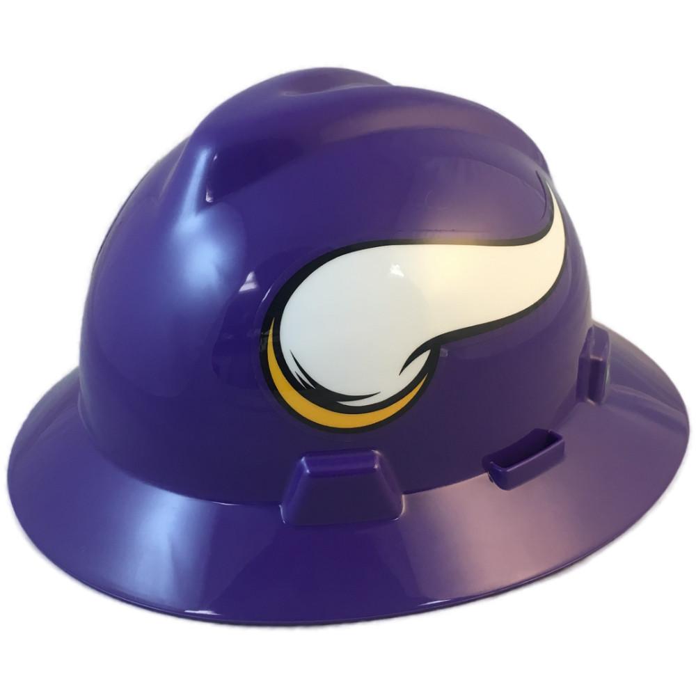 cheap minnesota vikings hats