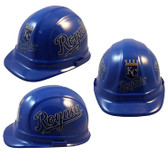 Kansas City Royals Hard Hats