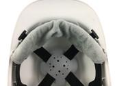 Pyramex Hard Hat Terry Cloth Sweat Band (HPTRBAN)