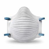 MOLDEX 4200 n95 Respirators (20 ct), Part #4200 pic 1