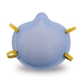 MOLDEX 1517 n95 Respirators (20 ct)