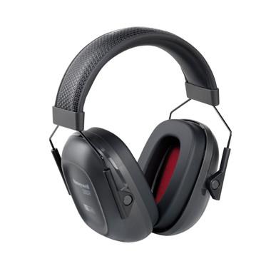 VeriShield™ VS110 Honeywell Headband Earmuffs