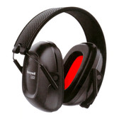 Howard Leight Verishield VS110F Earmuff