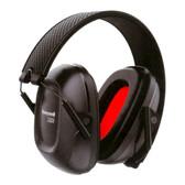 Howard Leight Verishield VS110F Earmuff