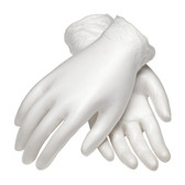 Vinyl Disposable Gloves Powder Free (100 gloves) ~ Size Small