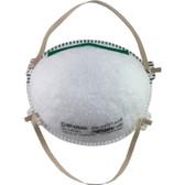 Sperian Saf-T-Fit Plus N95 Respirators (20 per box)