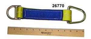 Elk River EZE Man 12 inch Tie Off Slings