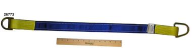 Elk River EZE Man 36 inch Tie Off Slings