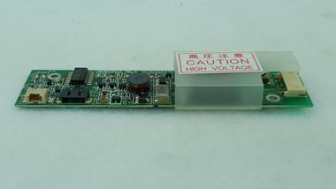 Profile of 405C-VitalGuard-Inverter