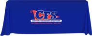 CFS Royal Tablecloth