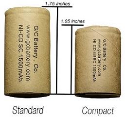 s-vs-c1.jpg