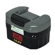 VB0073 Refurbished Battery