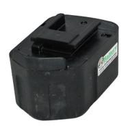 8723 Refurbished Battery