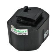 8623 Refurbished Battery