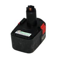 8720 Refurbished Battery