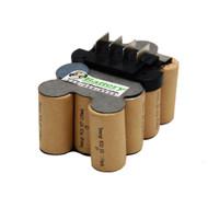 130254002 | 130254008 New Internals Standard