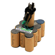 Replacement Internals | ONLY FITS: 130279002 | 130139014 | 1325101 | 1323426 | 130238003