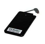 USB Micro-B 2500mAh Power Bank