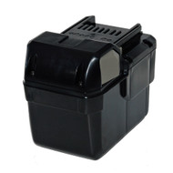 36V Model BSL3626 Lithium Battery Pack
