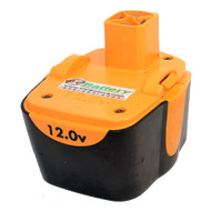 130269003 Refurbished Battery