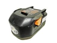 130252003  Refurbished Battery