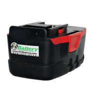 TF96BP Refurbished Battery