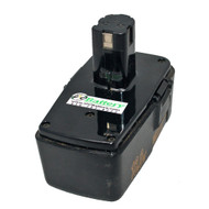 981832-001 Refurbished Battery