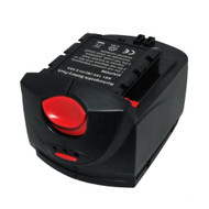 NEW Replacement for SKIL 18V 2.1Ah NiMH Battery Model SB18C