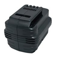 DW0242 | STR0242 NEW 1.5Ah NiCd Battery
