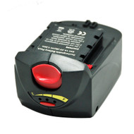 NEW Replacement for  SKIL 14.4V 1.3Ah NiCd Battery