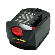 NEW Replacement for SKIL 18V 1.3Ah NiCd Battery Model SB18C