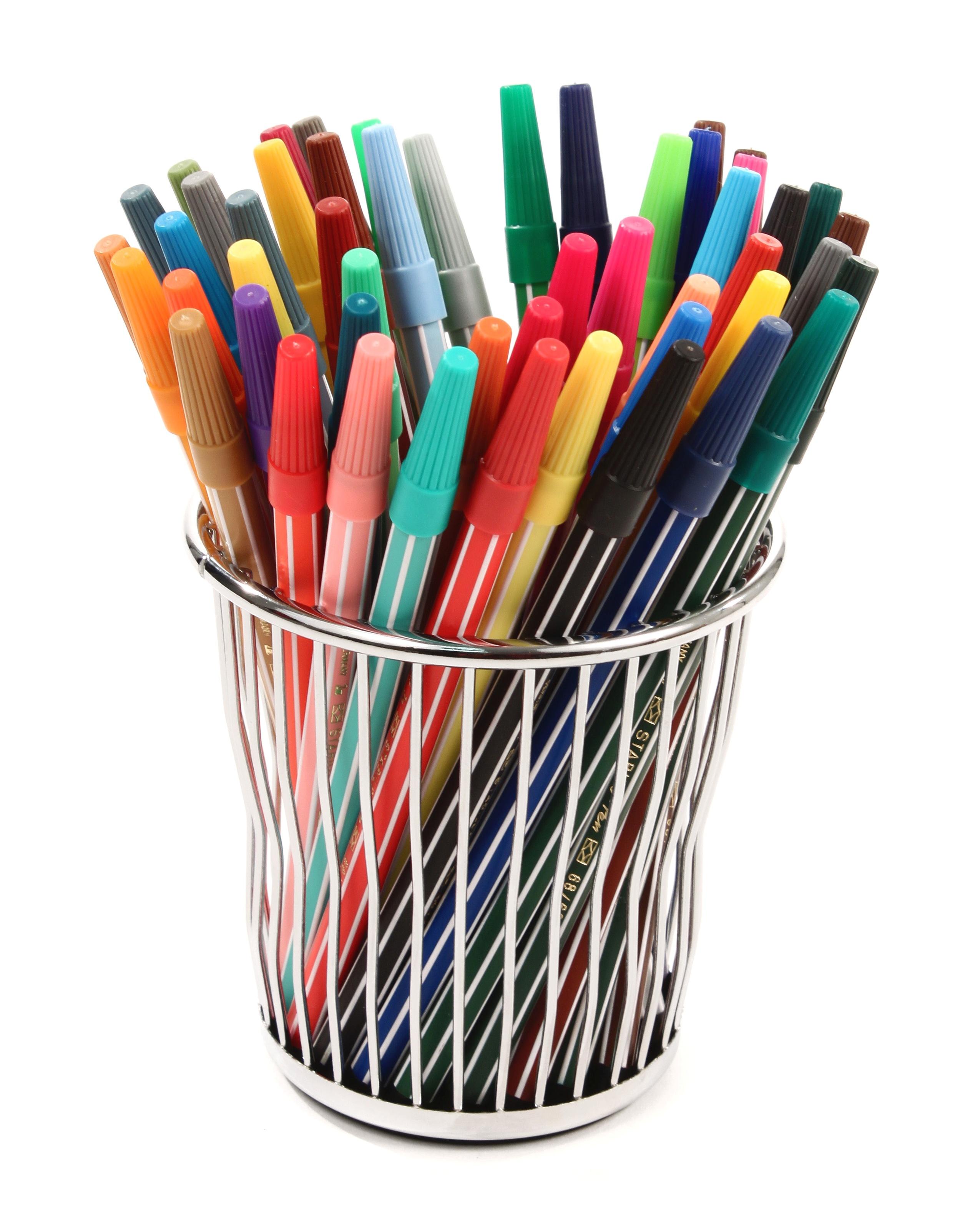 31570-pens.jpg