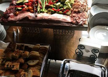 44210-buffet-table.jpg