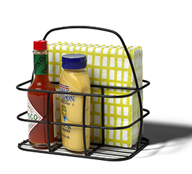 65810-condiments.jpg