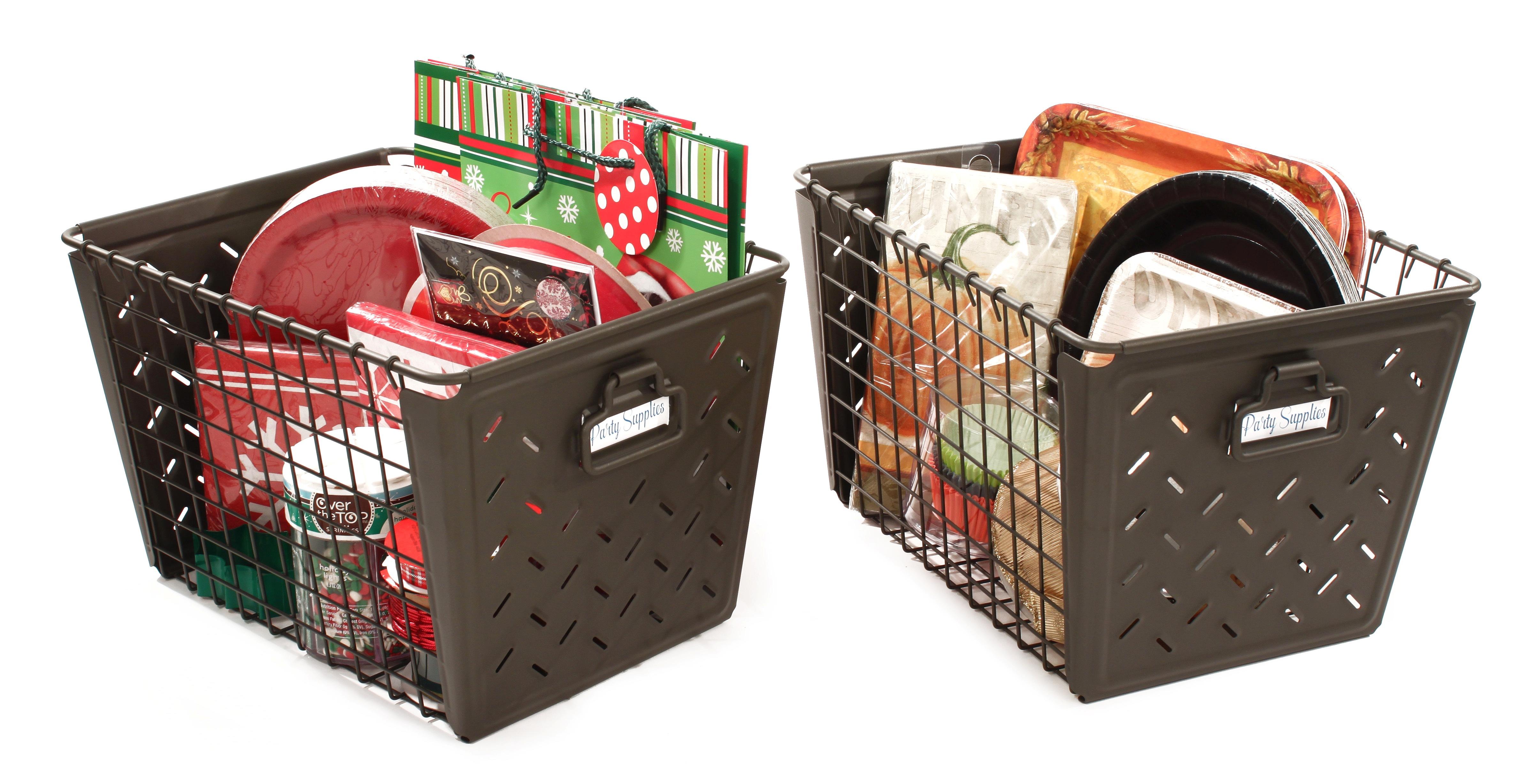 http://www.spectrumdiversified.com/products/macklin-medium-basket