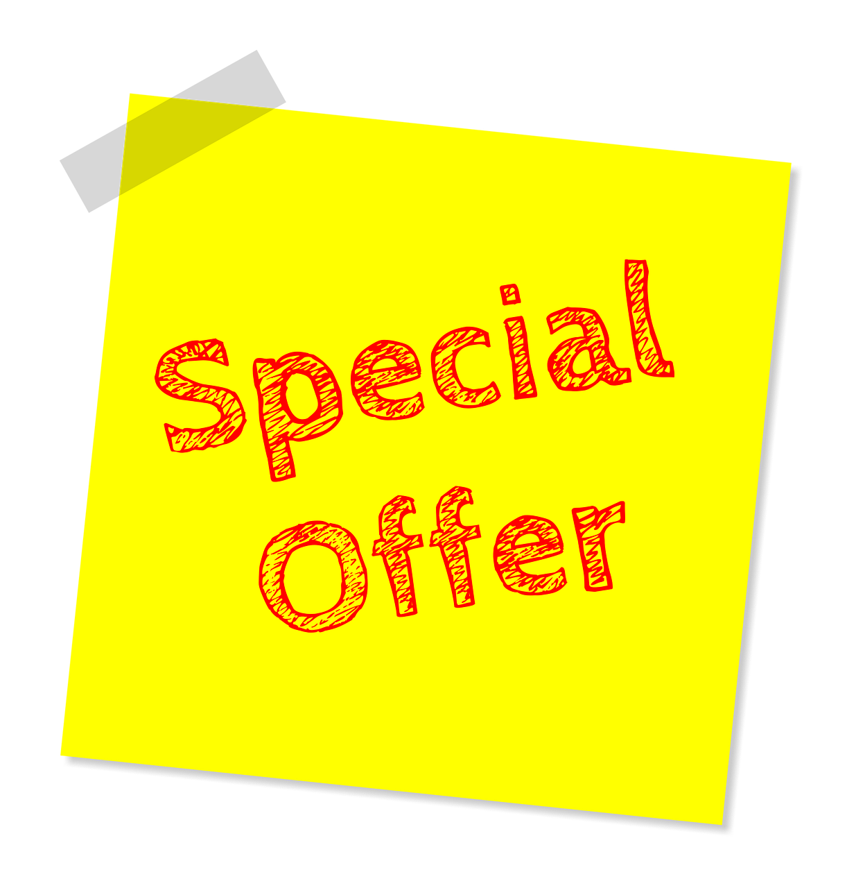 special-offer-1422378-1280.png