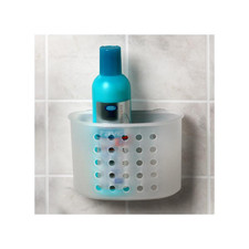 Deep Suction Storage Basket