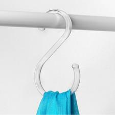 Virgo Closet Single Hook