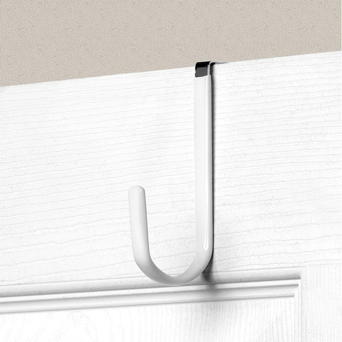 Over the Door Metal Hook