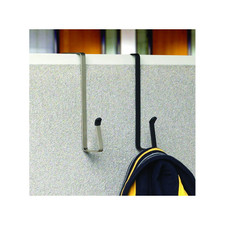 Over the Door/Cubicle Hook