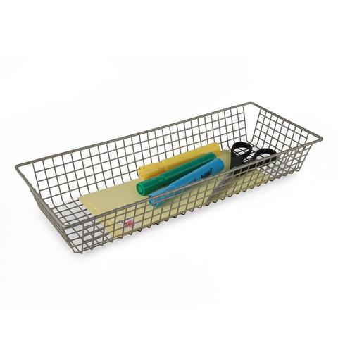 6 x 15 Grid Tray Organizer