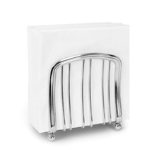 Contempo Napkin Holder